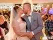 Hochzeitsmesse-Eleganz-2019-DATEs_080_Foto_Andreas_Lander.jpg