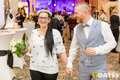 Hochzeitsmesse-Eleganz-2019-DATEs_072_Foto_Andreas_Lander.jpg