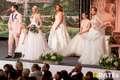 Hochzeitsmesse-Eleganz-2019-DATEs_016_Foto_Andreas_Lander.jpg