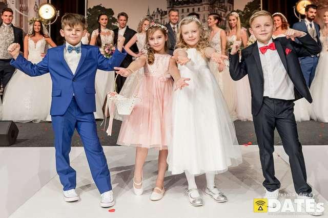 Hochzeitsmesse-Eleganz-2019-DATEs_084_Foto_Andreas_Lander.jpg