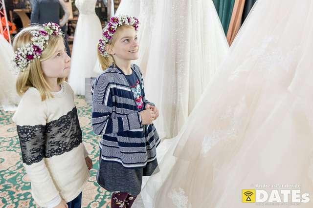 Hochzeitsmesse-Eleganz-2019-DATEs_025_Foto_Andreas_Lander.jpg
