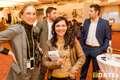 Hochzeitsmesse-Eleganz-2019-DATEs_070_Foto_Andreas_Lander.jpg