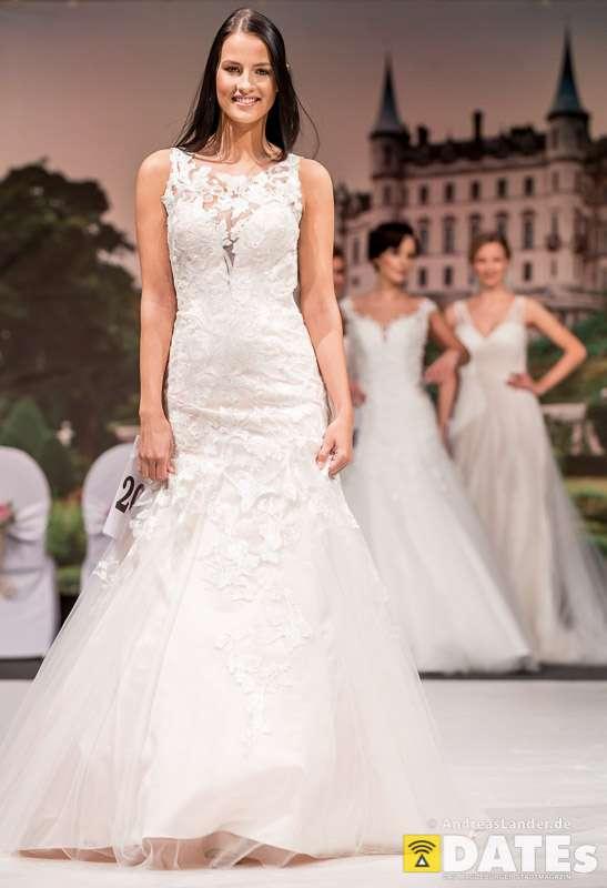 Hochzeitsmesse-Eleganz-2019-DATEs_053_Foto_Andreas_Lander.jpg