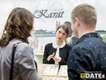 Hochzeitsmesse-Eleganz-2019-DATEs_045_Foto_Andreas_Lander.jpg