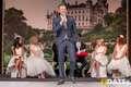 Hochzeitsmesse-Eleganz-2019-DATEs_063_Foto_Andreas_Lander.jpg