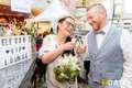 Hochzeitsmesse-Eleganz-2019-DATEs_074_Foto_Andreas_Lander.jpg