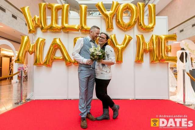Hochzeitsmesse-Eleganz-2019-DATEs_073_Foto_Andreas_Lander.jpg