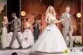 Hochzeitsmesse-Eleganz-2019-DATEs_055_Foto_Andreas_Lander.jpg