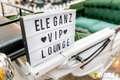 Hochzeitsmesse-Eleganz-2019-DATEs_022_Foto_Andreas_Lander.jpg