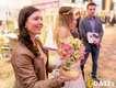 Hochzeitsmesse-Eleganz-2019-DATEs_061_Foto_Andreas_Lander.jpg