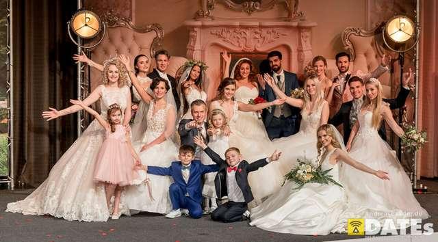 Hochzeitsmesse-Eleganz-2019-DATEs_001x_Foto_Andreas_Lander.jpg
