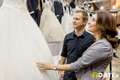 Hochzeitsmesse-Eleganz-2019-DATEs_041_Foto_Andreas_Lander.jpg