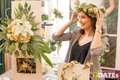 Hochzeitsmesse-Eleganz-2019-DATEs_048_Foto_Andreas_Lander.jpg