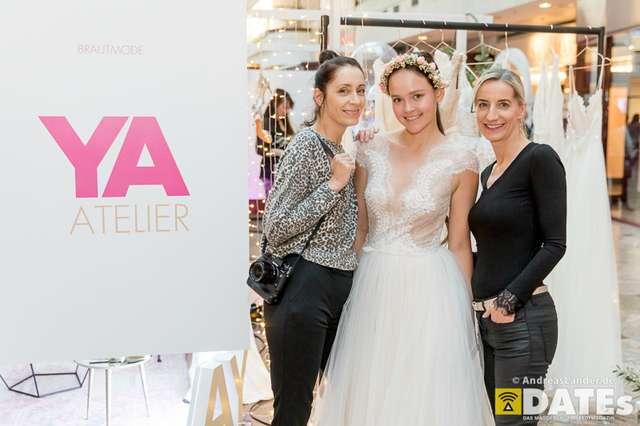 Hochzeitsmesse-Eleganz-2019-DATEs_037_Foto_Andreas_Lander.jpg