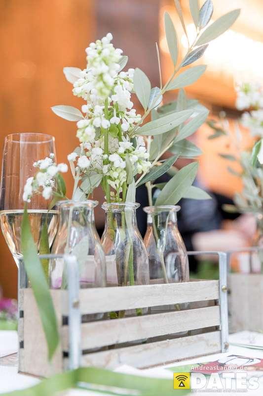 Hochzeitsmesse-Eleganz-2019-DATEs_034_Foto_Andreas_Lander.jpg