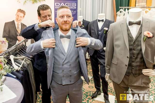 Hochzeitsmesse-Eleganz-2019-DATEs_071_Foto_Andreas_Lander.jpg