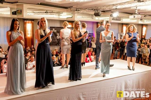 Hochzeitsmesse-Eleganz-2019-DATEs_011_Foto_Andreas_Lander.jpg