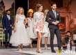 Hochzeitsmesse-Eleganz-2019-DATEs_064_Foto_Andreas_Lander.jpg