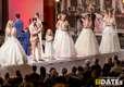 Hochzeitsmesse-Eleganz-2019-DATEs_009_Foto_Andreas_Lander.jpg