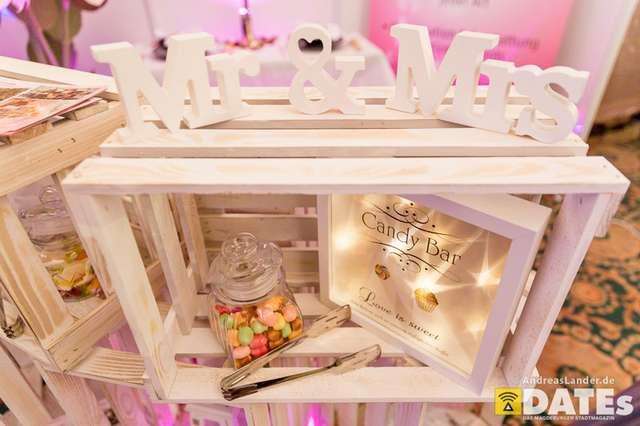 Hochzeitsmesse-Eleganz-2019-DATEs_013_Foto_Andreas_Lander.jpg