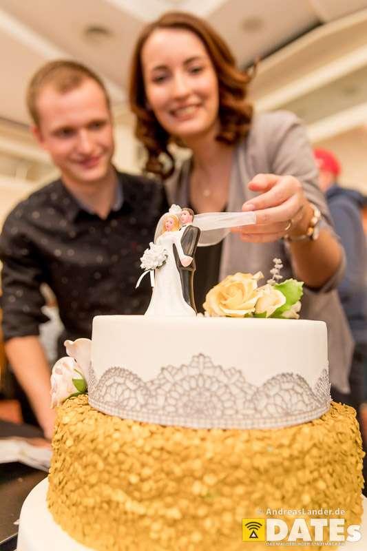 Hochzeitsmesse-Eleganz-2019-DATEs_019_Foto_Andreas_Lander.jpg