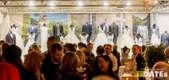Hochzeitsmesse-Eleganz-2019-DATEs_043_Foto_Andreas_Lander.jpg