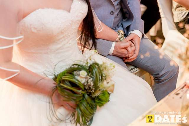 Hochzeitsmesse-Eleganz-2019-DATEs_077_Foto_Andreas_Lander.jpg
