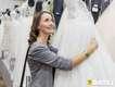 Hochzeitsmesse-Eleganz-2019-DATEs_044_Foto_Andreas_Lander.jpg