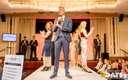 Hochzeitsmesse-Eleganz-2019-DATEs_010_Foto_Andreas_Lander.jpg