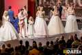 Hochzeitsmesse-Eleganz-2019-DATEs_051_Foto_Andreas_Lander.jpg