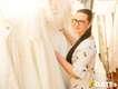 Hochzeitsmesse-Eleganz-2019-DATEs_069_Foto_Andreas_Lander.jpg