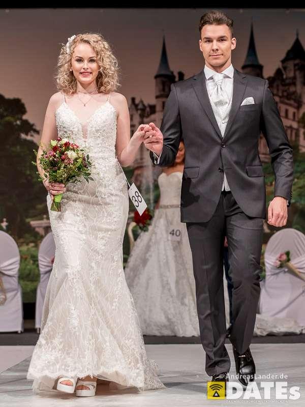 Hochzeitsmesse-Eleganz-2019-DATEs_005_Foto_Andreas_Lander.jpg