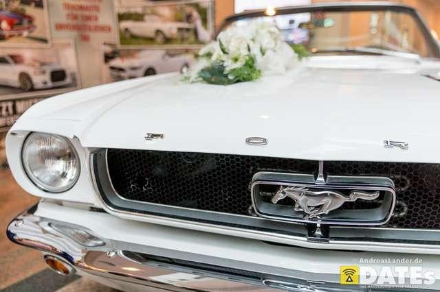 Hochzeitsmesse-Eleganz-2019-DATEs_008_Foto_Andreas_Lander.jpg