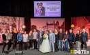 Hochzeitsmesse-Eleganz-2019-DATEs_081_Foto_Andreas_Lander.jpg