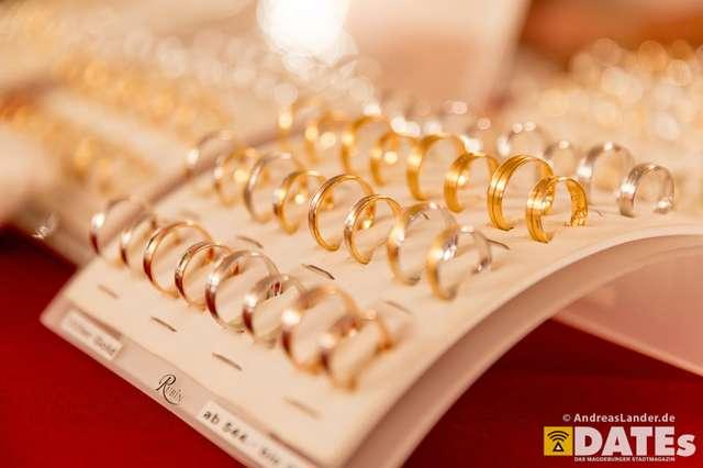 Hochzeitsmesse-Eleganz-2019-DATEs_031_Foto_Andreas_Lander.jpg