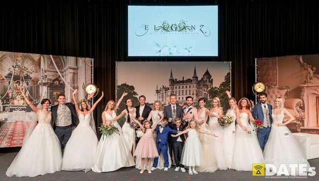 Hochzeitsmesse-Eleganz-2019-DATEs_083_Foto_Andreas_Lander.jpg
