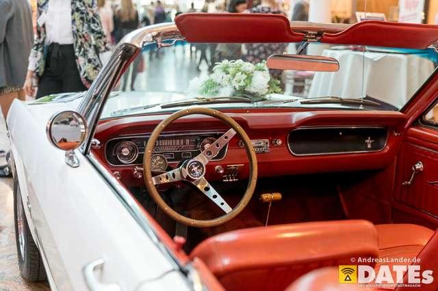 Hochzeitsmesse-Eleganz-2019-DATEs_067_Foto_Andreas_Lander.jpg