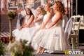 Hochzeitsmesse-Eleganz-2019-DATEs_082_Foto_Andreas_Lander.jpg