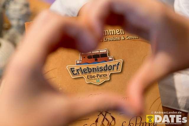 Hochzeitsmesse-Eleganz-2019-DATEs_058_Foto_Andreas_Lander.jpg