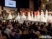 Hochzeitsmesse-Eleganz-2019-DATEs_042_Foto_Andreas_Lander.jpg