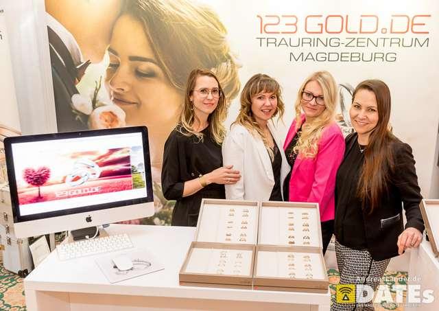 Hochzeitsmesse-Eleganz-2019-DATEs_017_Foto_Andreas_Lander.jpg