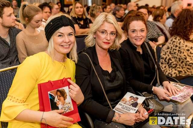 Hochzeitsmesse-Eleganz-2019-DATEs_040_Foto_Andreas_Lander.jpg