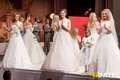 Hochzeitsmesse-Eleganz-2019-DATEs_056_Foto_Andreas_Lander.jpg