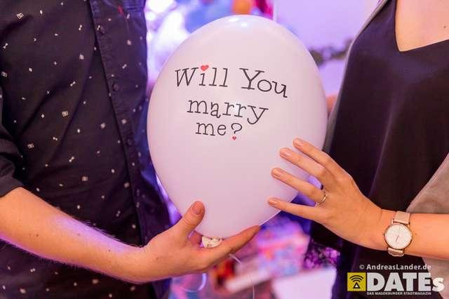 Hochzeitsmesse-Eleganz-2019-DATEs_039_Foto_Andreas_Lander.jpg