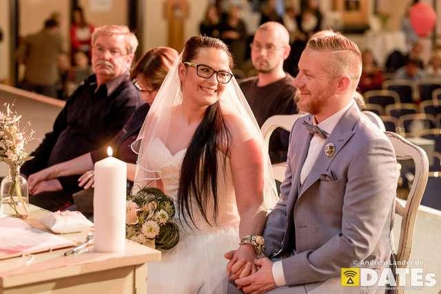 Hochzeitsmesse-Eleganz-2019-DATEs_079_Foto_Andreas_Lander.jpg
