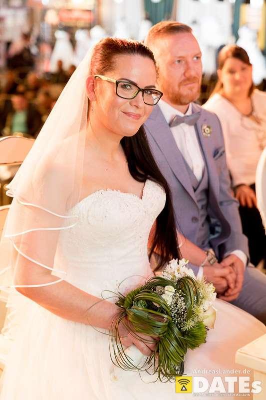 Hochzeitsmesse-Eleganz-2019-DATEs_078_Foto_Andreas_Lander.jpg