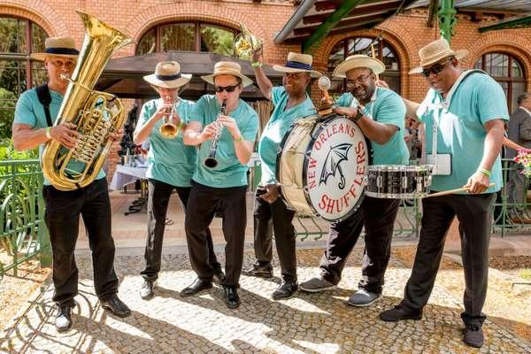 T-Systems-New-Orleans-Jazz-Festival_2018_001_Foto_Andreas_Lander.jpg