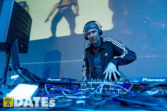 90er-party-altes-theater (17)_(c)Dustin Maenecke.jpg