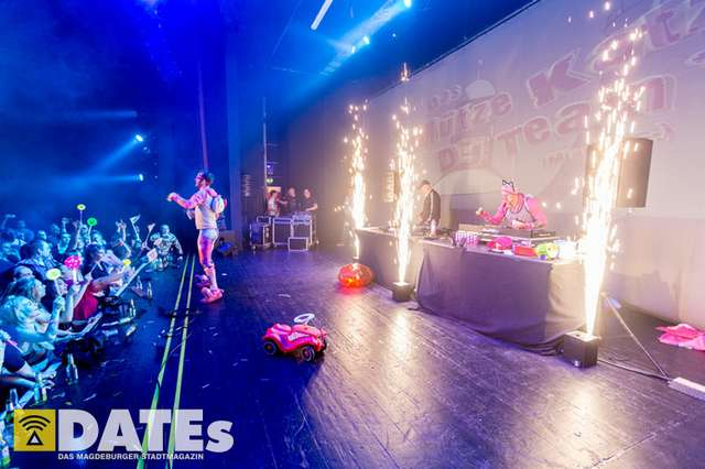 90er-party-altes-theater (2)_(c)Dustin Maenecke.jpg