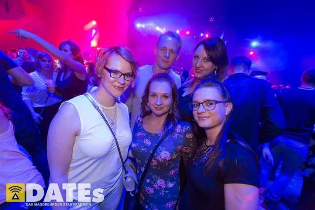 90er-party-altes-theater (33)_(c)Dustin Maenecke.jpg